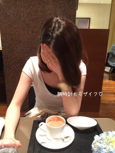 taiken_154
