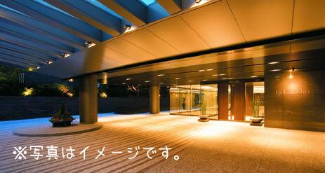 taiken_0002