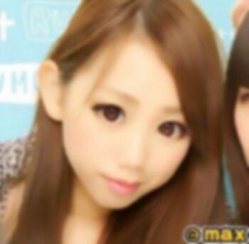 兵庫県に引っ越してきたばかりの女(25)との出会い体験談