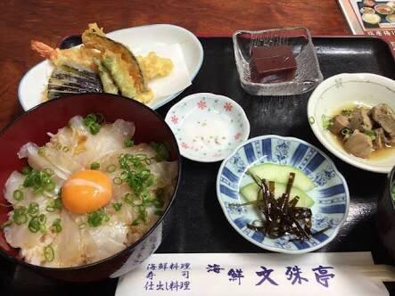 愛媛県松山市でディナー