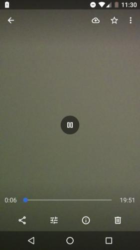 jkの喘ぎ声の録音動画
