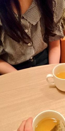 出会い系の盛岡のちっぱいちゃんとホテルに行った画像