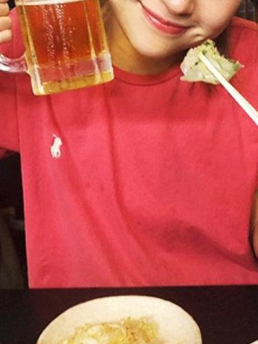 出会い系において勝ちパターン、二人きりで飲みに行ってきました。