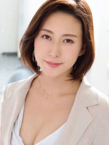 AV女優松下紗栄子