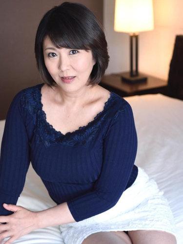 AV女優の円城ひとみ